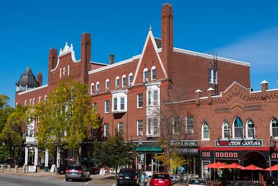 New Hampshire_Claremont-0281