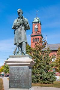 New Hampshire_Claremont-0279