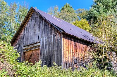 New Hampshire-0338_39_40
