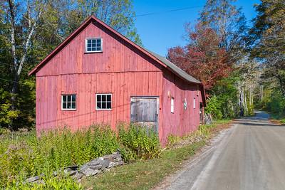 Vermont-9769
