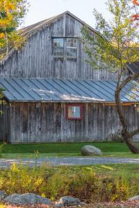 Vermont-9753