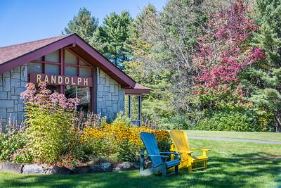 Vermont-9655