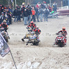 East Coast Snocross 2013 : 1 gallery with 649 photos