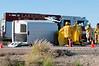 i-8-dunbar accident_3812