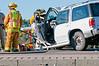 i-8-dunbar accident_3809