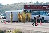i-8-dunbar accident_3801