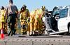 i-8-dunbar accident_3819