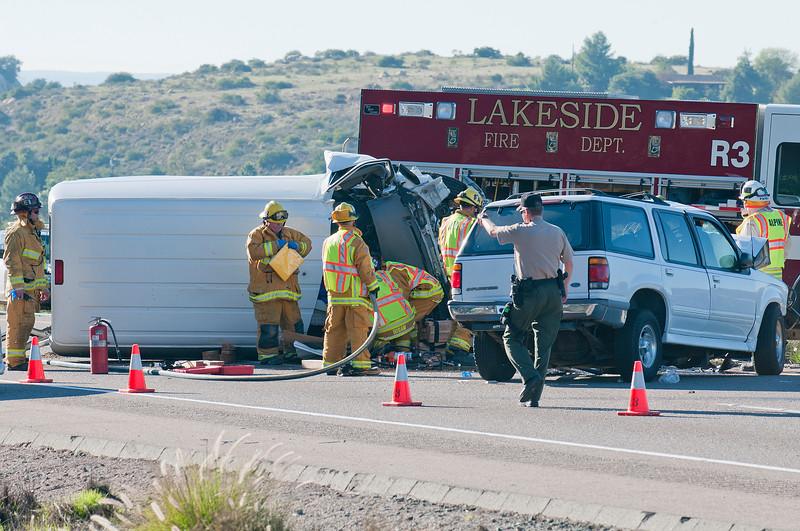 i-8-dunbar accident_3793