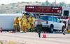 i-8-dunbar accident_3800