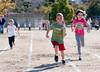 Alpine Kiwanis Youth Olympics_1647