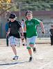 Alpine Kiwanis Youth Olympics_1635