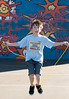 Alpine Kiwanis Youth Olympics_1600