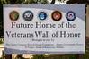 Alpine Wall Of Honor Ground Breaking_0768