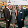 BBB Tourch Awards_8450