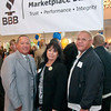 BBB Tourch Awards_8452
