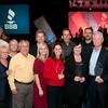 BBB Tourch Awards_8479