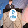 BBB Tourch Awards_8466