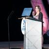 BBB Tourch Awards_8460