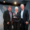 BBB Tourch Awards_8468