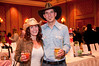 Boys and Girls Club Stampede_2525