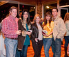 Boys and Girls Club Stampede_2515