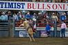 Bulls Only 2010_0453