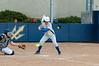 softball_8742