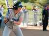softball_8668