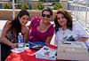 Chaldean Festival_3170