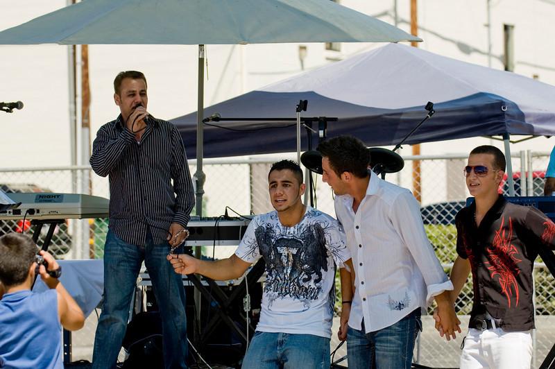 Chaldean Festival_3156