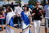 Chaldean Festival_3162