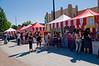 Chaldean Festival_3178