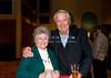 Dottie and Chuck Hansen