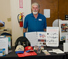 Business Expo 2010_4572