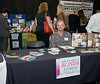 Business Expo 2010_4565
