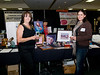 Business Expo 2010_4567
