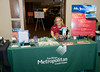 Business Expo 2010_4563