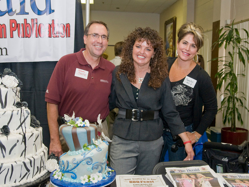 Business Expo 2010_4553