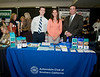 Business Expo 2010_4566