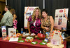 Business Expo 2010_4578
