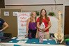 Business Expo 2010_4579