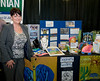 Business Expo 2010_4562