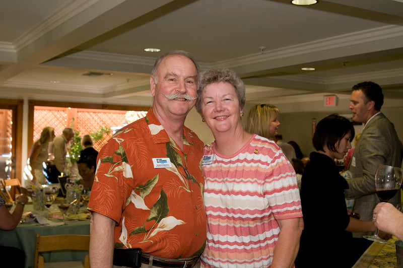 East County Chamber New Members_0006