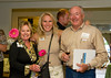 East County Chamber New Members_0047
