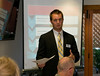 East County Chamber New Members_0025