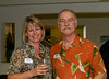 East County Chamber New Members_0052