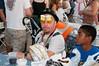 El Cajon Oktoberfest_0998