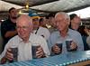 El Cajon Oktoberfest_0992