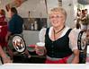 El Cajon Oktoberfest_0996