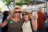 El Cajon Oktoberfest_0989